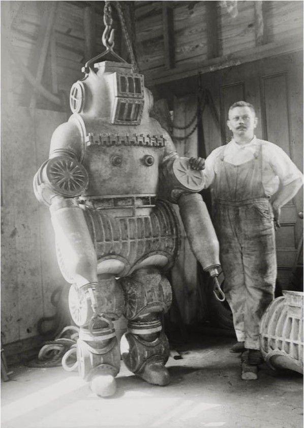 The Saint-Pitersburg Citizens. 1899-1915. | Vintage russia