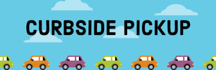 Curbside Pickup | Mustard Seed Market & Cafe