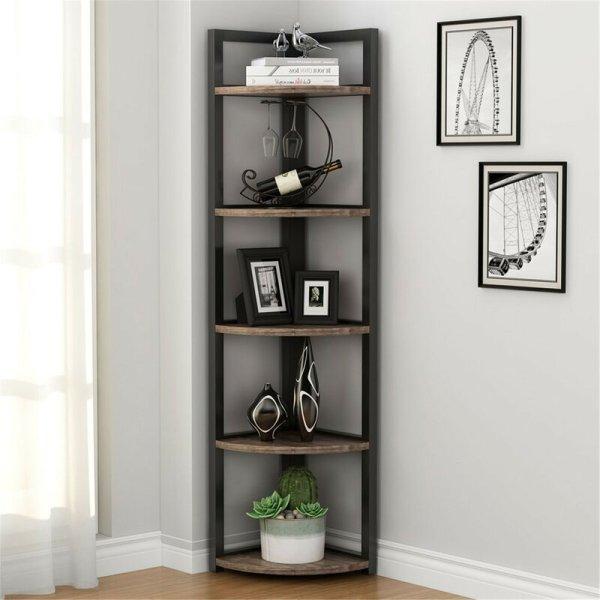 angelika-5-open-tier-corner-bookcase