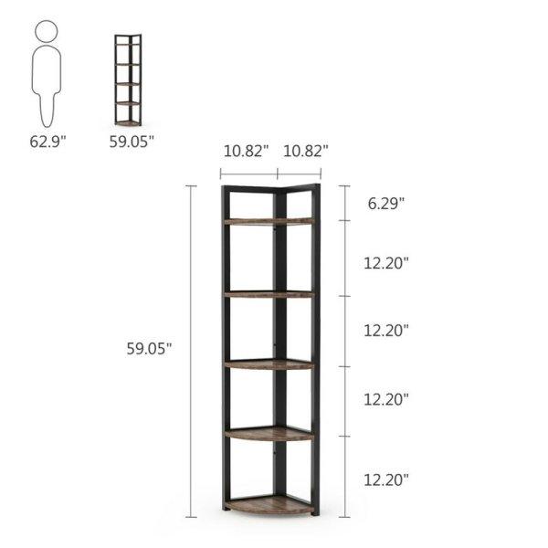 angelika-5-open-tier-corner-bookcase2