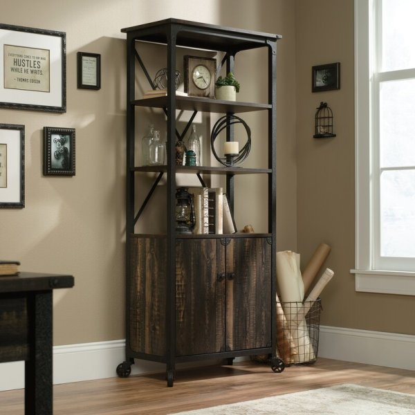 chroma-three-spacious-open-shelves-and-hidden-storage-standard-bookcase
