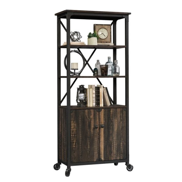 chroma-three-spacious-open-shelves-and-hidden-storage-standard-bookcase1