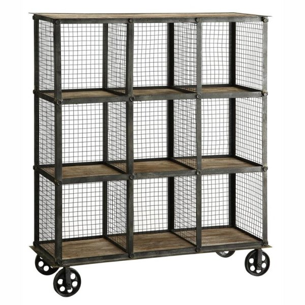 fabiana-industrial-metal-and-wood-cube-bookcases