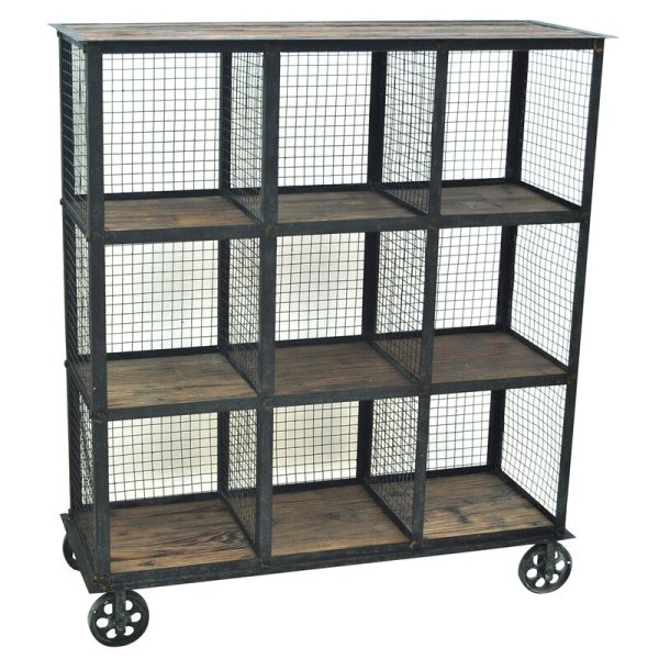 fabiana-industrial-metal-and-wood-cube-bookcases1