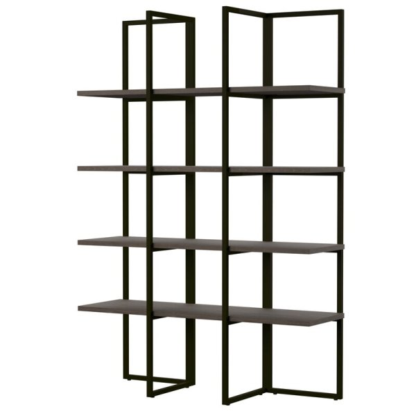 francie-metal-l-frames-and-manufactured-wood-shelves-cube-bookcase1