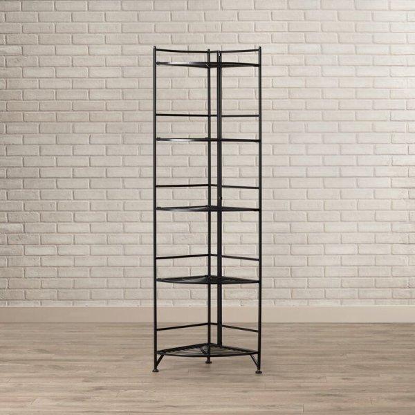 gabriela-versatile-open-design-with-metal-frame-corner-bookcase