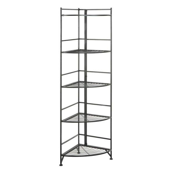 gabriela-versatile-open-design-with-metal-frame-corner-bookcase1