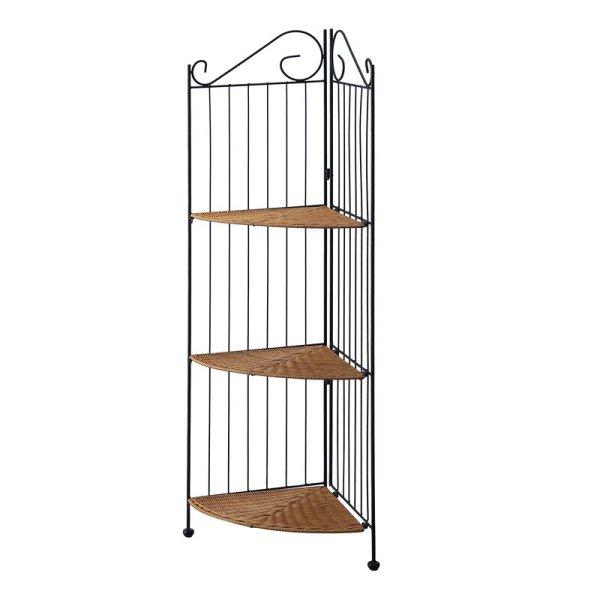 hildi-wicker-shelving-with-three-tiers-corner-unit-bookcase2