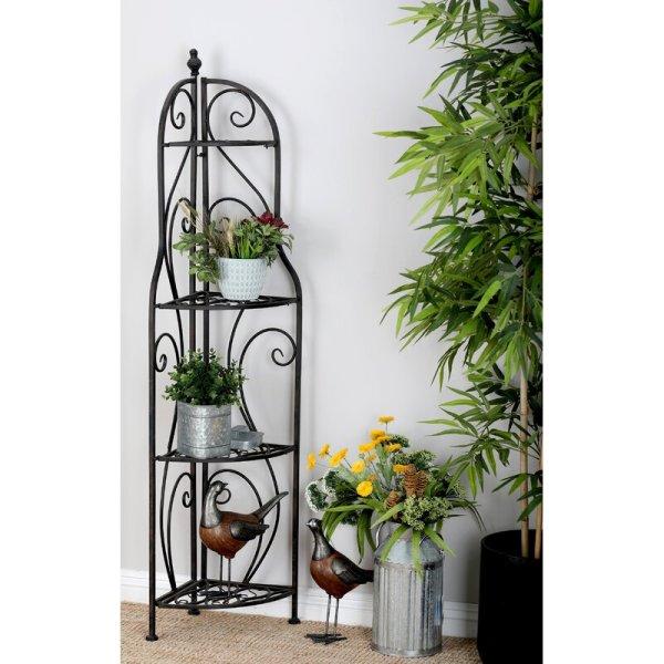 ingrid-3-tiered-open-scrollwork-design-corner-bookcase