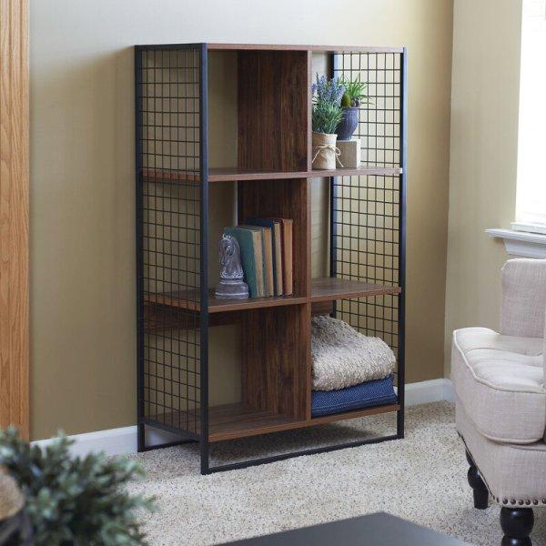jenee-modern-design-6-cube-standard-bookcase