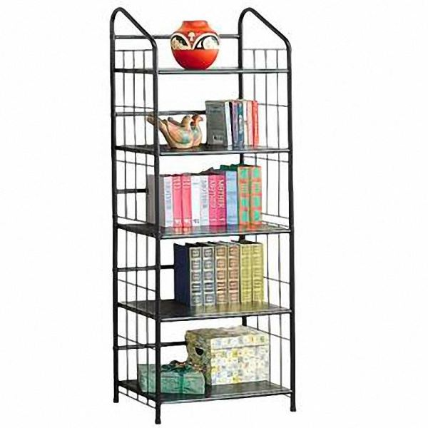 josephine-dropship-lightweight-and-classic-home-style-standard-bookcase1