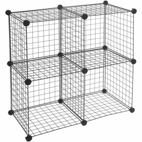 midnight-4-cube-grid-wire-storage-shelves1