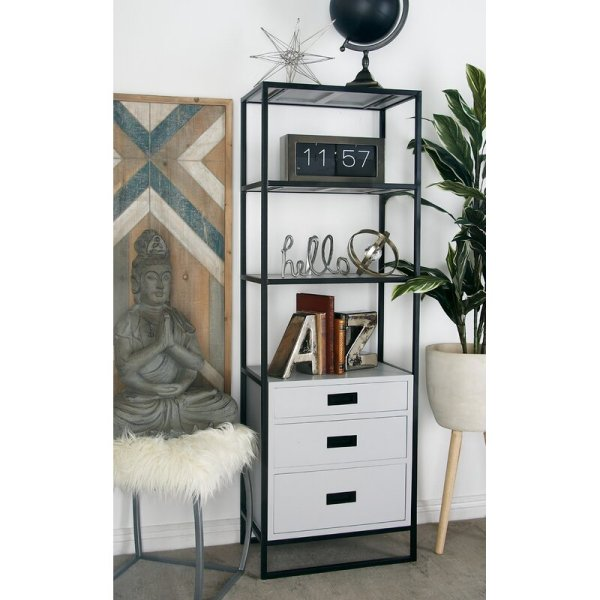 paloma-3-shelves-and-built-in-white-filing-cabinet-standard-bookcase