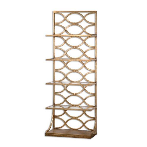 pilcro-golden-metal-added-glass-shelves-bookcase1