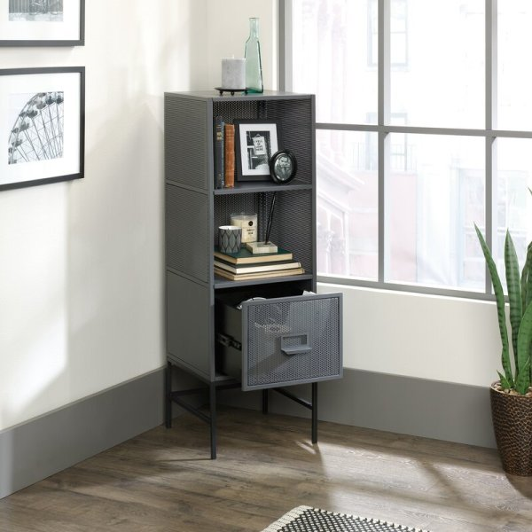 tiana-open-cubbyhole-storage-with-a-gliding-drawer-cube-bookcase