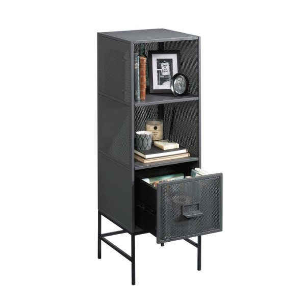 tiana-open-cubbyhole-storage-with-a-gliding-drawer-cube-bookcase1
