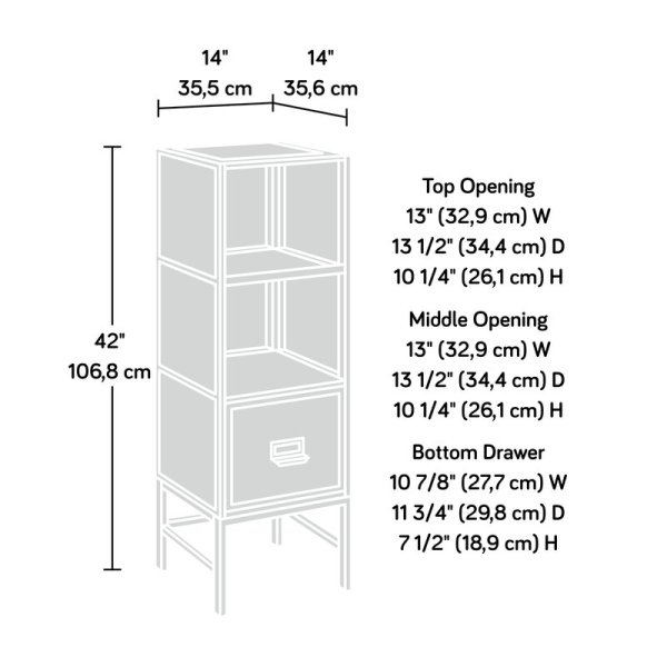 tiana-open-cubbyhole-storage-with-a-gliding-drawer-cube-bookcase2