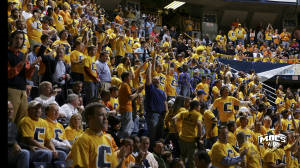 MOCS Men's Basketball Camps at the University of Tennessee ...