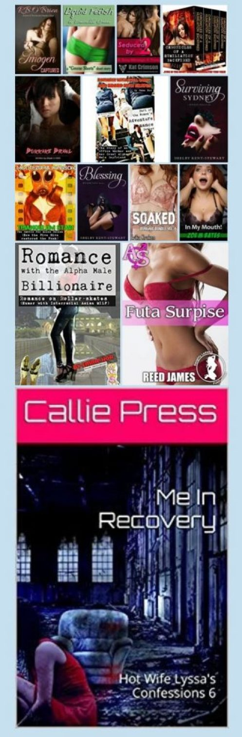 contemporary-romance-erotica-smutpunk-bestsellers-on-amazon