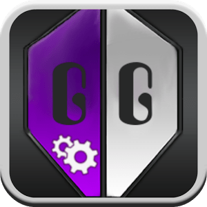 Game Guardian for Android - APK Download