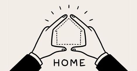 網路世界如果是一個家的話,我們也要以愛來對待我們的家人,《網路上該有的禮貌,你知道嗎?》