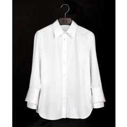 CH White Shirt 1