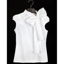 CH White Shirt 6
