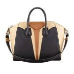 Antigona - Givenchy