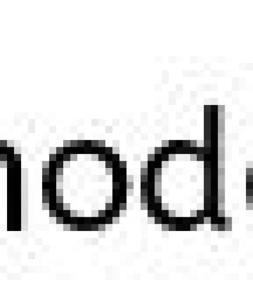 Kullanışlı Küçük Sırt Çantası Modelleri
