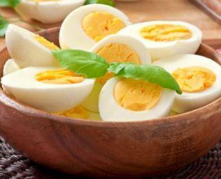 Yumurta Diyeti Nasıl Yapılır?
