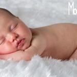 Tüp Bebek Yöntemi Nedir?