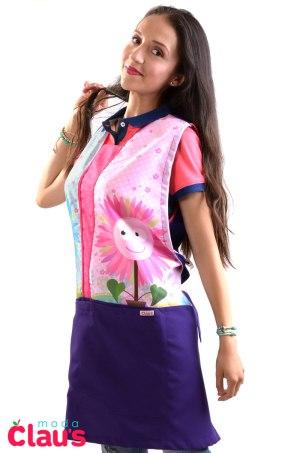 ropa para educadoras malinali moda claus6