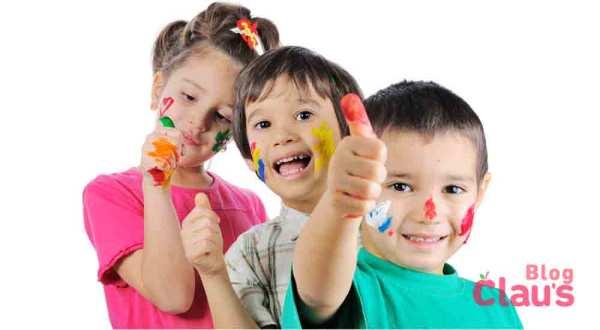 educacion-socioemocional-en-los-niños