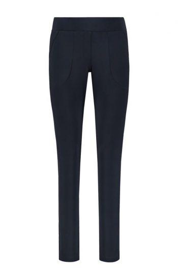 1485869505-broek donkerblauw bibi_front