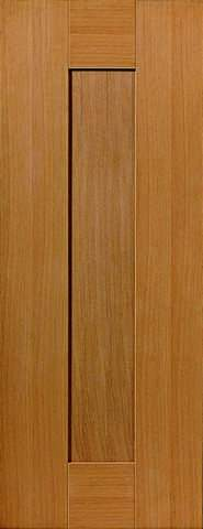JB Kind Internal Oak Axis Pre-Finished Fire Door