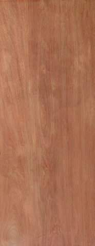 JB Kind Internal Ply Flush Fire Door