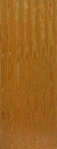 JB Kind Internal Oak Flush FD60 Door
