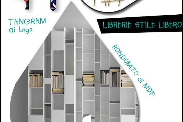LIBRERIE-STILE-LIBERO_2