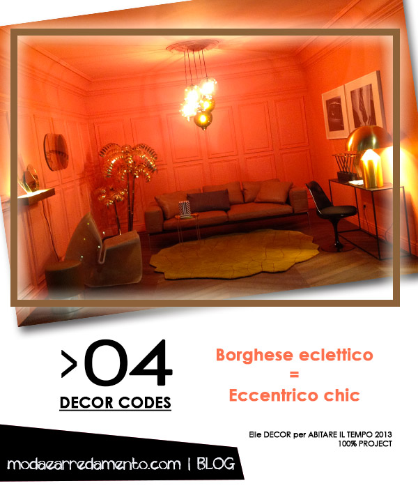 elle-decor-codes-04