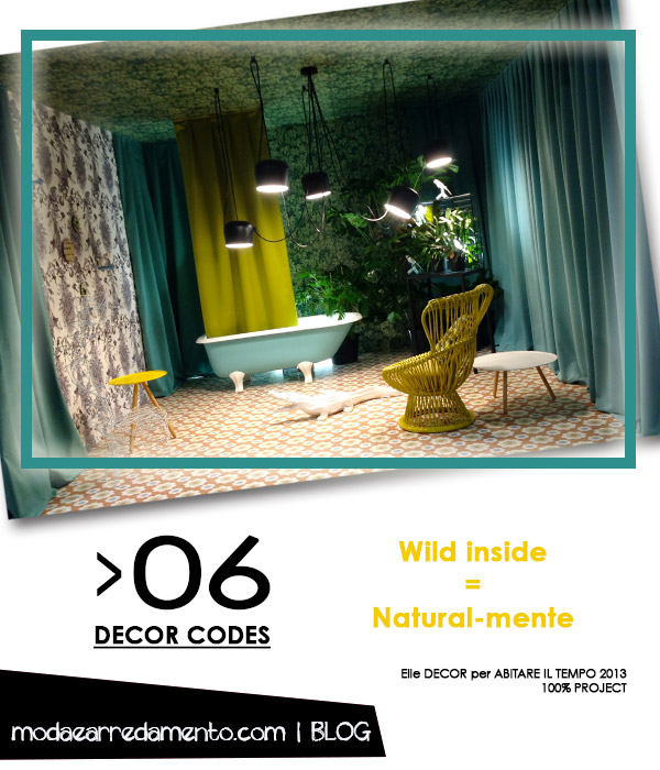 elle-decor-codes-06