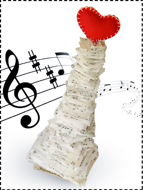 Albero-di-Natale-Carta