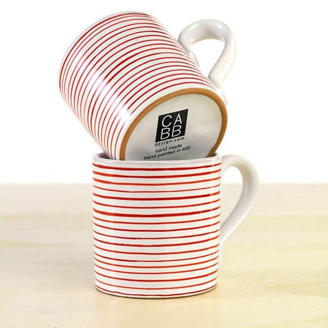 mug-ceramica-dipinte-mano-made-in-italycabb-design