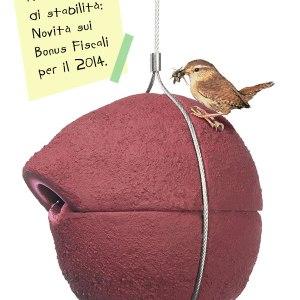 bonus-fiscali-2014-rifarsi-il-nido