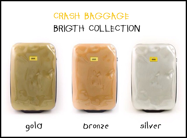 design on board crash-baggage-news color