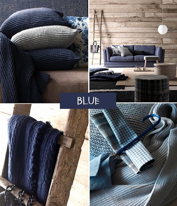 COLORI-CASA-BLUE