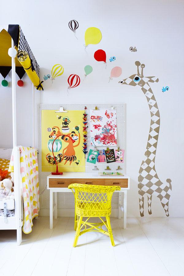 Camilla_Lundsten-illustrazioni per bambini