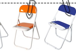 Seletti-sedia-pantone-colore