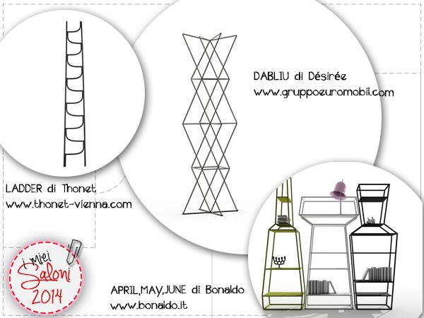 imieisaloni2014-Thonet-Bonaldo-Desire