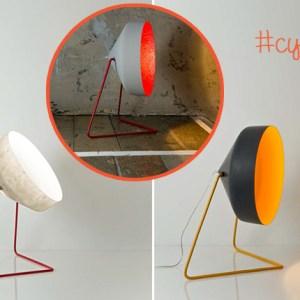 lampade design in-ed-art-design