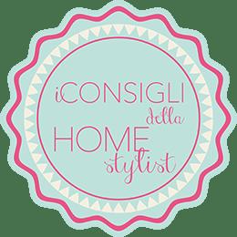 I consigli home staging nel mio blog.